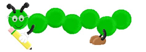 The Very Hungry Caterpillar: Target